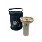 Чашка с чанта Bermuda Bowl MM704