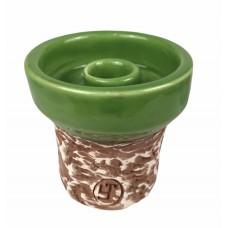 Чашка фунел YT  MM299
