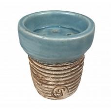 Чашка солар с глазура УТ ММ467