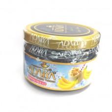 Adalya - Banana Milk Ice 200g