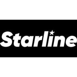 Starline (4)