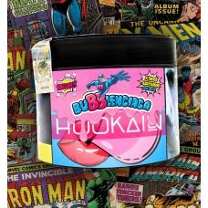HOOKAIN - Bubblenciaga 200g