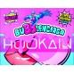 HOOKAIN - Bubblenciaga 50g