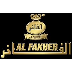 Al Fakher (20)