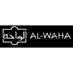 Al Waha (0)