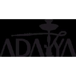 Adalya (27)