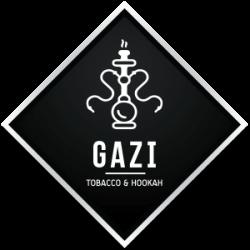 Gazi (60)