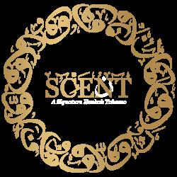 Scent (11)